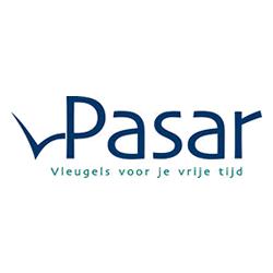 Pasar Magazine